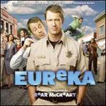 A town called Eureka