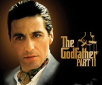 Godfather 2 poster