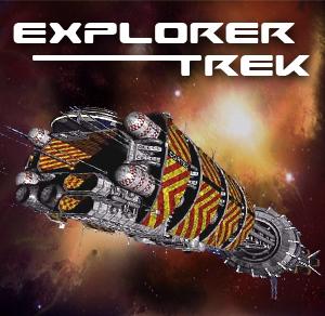 Explorer trek