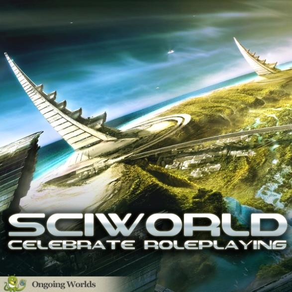 SWOC2012