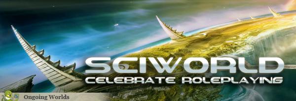 SciWorld