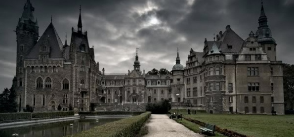 https://ongoingworlds.files.wordpress.com/2012/07/castle_in_moszna_by_angelre.jpg?w=595