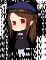 ketsurui_rikou