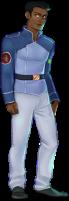 duty_uniform_full_body